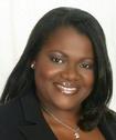 Yolene  M. Pierre