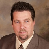 Mike Houston (Real Living Real Estate Group(DFW))