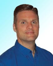 John S. Murphy, Specialist - Patrick AFB (RE/MAX Elite)