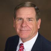Gary L. Waters, Broker Owner Waters Realty of Brevard, LLC, Small Office, Big Service (Waters Realty of Brevard, LLC)
