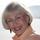 Carol Budnyk (Royal LePage Coast Capital)