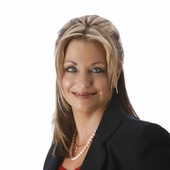 Debby Smith Sanchez (Stanfield Properties)