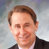 Gregg Wagner (Sotheby's International Realty Cape Cod Brokerages)
