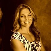 Erica Holstein-Marietta, Cobb County and Surrounding Areas (Keller Williams Realty Signature Partners)