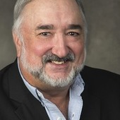 Roy Sanborn, Lakes Region of New Hampshire (Four Season Sotheby's International Realty)