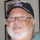 Kenneth Rossman, FL Certified General Real Estate Appraiser #RZ3504 (Appraiser, Ken Rossman)