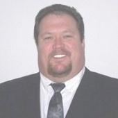 Terry Stithem (Rural American Realty LLC)