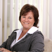 Carrie Fath, Realtor RE/MAX Results (RE/MAX Results)