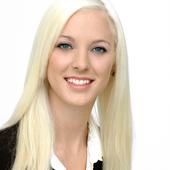 Jessica Hellard (RealtySource Inc., Brokerage)