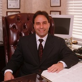 Robert DeFalco, Robert DeFalco Realty (Robert DeFalco Realty)