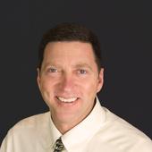 John Faber (Encompass-Realtors)