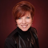 Kimberly Hunt (Keller Williams Realty)
