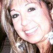 Debora Perez Ruiz, Owner/Real Estate Broker (MoVaDe Realty & Property Management)