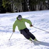 Douglas Landin, www.LandinVail.com (Slifer Smith & Frampton Real Estate 970 376 1299 )