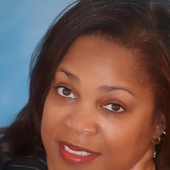 Kathleen Salvant, PA, CRS111, SFR, (KELLER WILLIAMS REALTY SW)