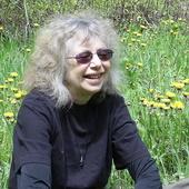 Janet E. Campbell (Second Mile Radon Testing)