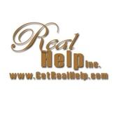 Kimberly Johnson (Real Help Inc.)