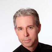 Mike  Cipar (Puudential)