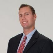 Charles  Benton (RE/MAX Premier Group)