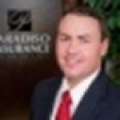 Brian O'Connor (Paradiso Insurance)