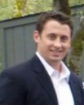 Brian Daly (Mission Realty Group)