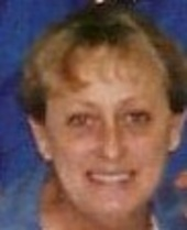 Laura Watts (Positive Properties, LLC)