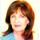 Vickie Barrington, Carteret County Real Estate (Bluewater Real Estate)