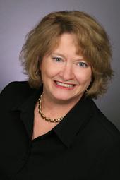 Nellie Arrington, CRS (Long & Foster Real Estate, Inc.)