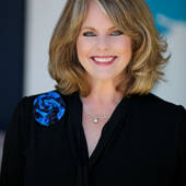 Tiffany Torgan, Featured on HGTV's New Show! How Close Can I Beach (Harcourts Prestige Properties of La Jolla)