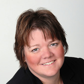 Pam Kuss (Prudential Preferred Properties)