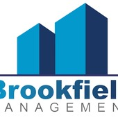 Justin Becker, Brookfield Management (Brookfield Management)