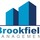 Brookfield%20management%20apartments%20for%20rent%20in%20michigan