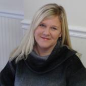 Cindy King, Realtor,e-Pro (Century 21 Signature Properties)
