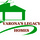 Logo varonas legacy homes