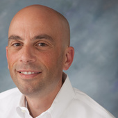 Joe Arnao (The Destination Realty Group - William Raveis)