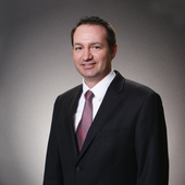 Mark Peek, Peek Real Estate Group - Roseville CA Real Estate (Roseville Rocklin Real Estate - Keller Williams)