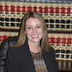 Sarah Litchney, Sacramento Realtor and Sacramento Real Estate Attorney