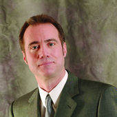 Gary Schneider (Coldwell Banker Commercial)