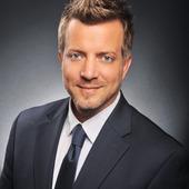 John Whittinghill, Marietta, GA Real Estate Agent (Keller Williams Realty First Atlanta)