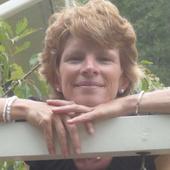 Debbie Kruzel (Keller WIlliams Realty)