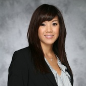 Lindsay Gin (Primary Residential Mortgage Inc.)