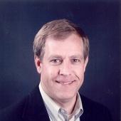 Rob Roebuck, ABR- Birmingham, AL Real Estate (RealtySouth)