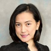 Lynn Yangchana (MGR Services, Inc.)
