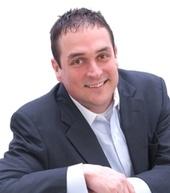 Josh Gidcumb, Real Estate - 217-202-0571, Champaign, IL (Keller Williams Realty)
