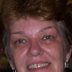 Patricia Fairman