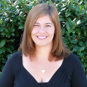 Amy Langstone (Carolina One Real Estate)