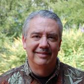 Steve Homer (The HBH Group (Keller Williams affiliate))
