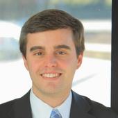 Steve Mussman, Greenville, SC Real Estate (Coldwell Banker Caine)