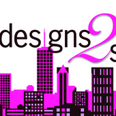 Stacy Burns (Designs 2 Sell)