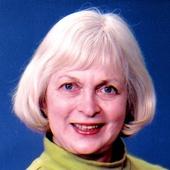 Eileen Tobin (Pooley Land & Realty)